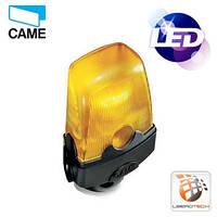 Лампа сигнальная CAME KLED 220V