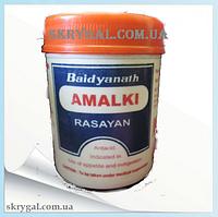 Амалаки Расаяна 120г. гранулы