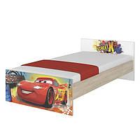Кроватки Мах Disney 80 x 160