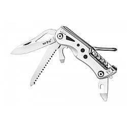 Нож многофункциональный 104051