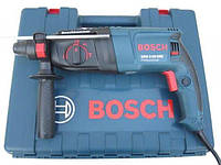 Перфоратор Бош Bosch GBH 2-26 DRE, фото 1
