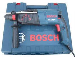 Перфоратор Бош Bosch GBH 2-26 DRE