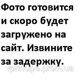 Тубус для чертежей d105 см длинна 64-100см телескопический - Все в Принципе канцтовары в Киеве