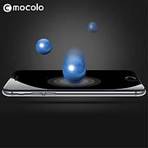 Защитное стекло Mocolo 2.5D 9H для Apple iPhone 8, фото 3