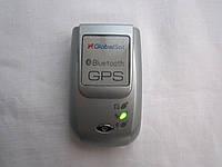 Bluetooth GPS модуль GlobalSat BT-338