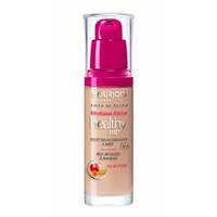 Тональний крем для обличчя Foundation Radiance Reveal Healthy Mix Bourjois (Буржуа Фундейшин Рэдианс Хиэлзи мікс)