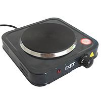 Электроплитка ST 61-120-01