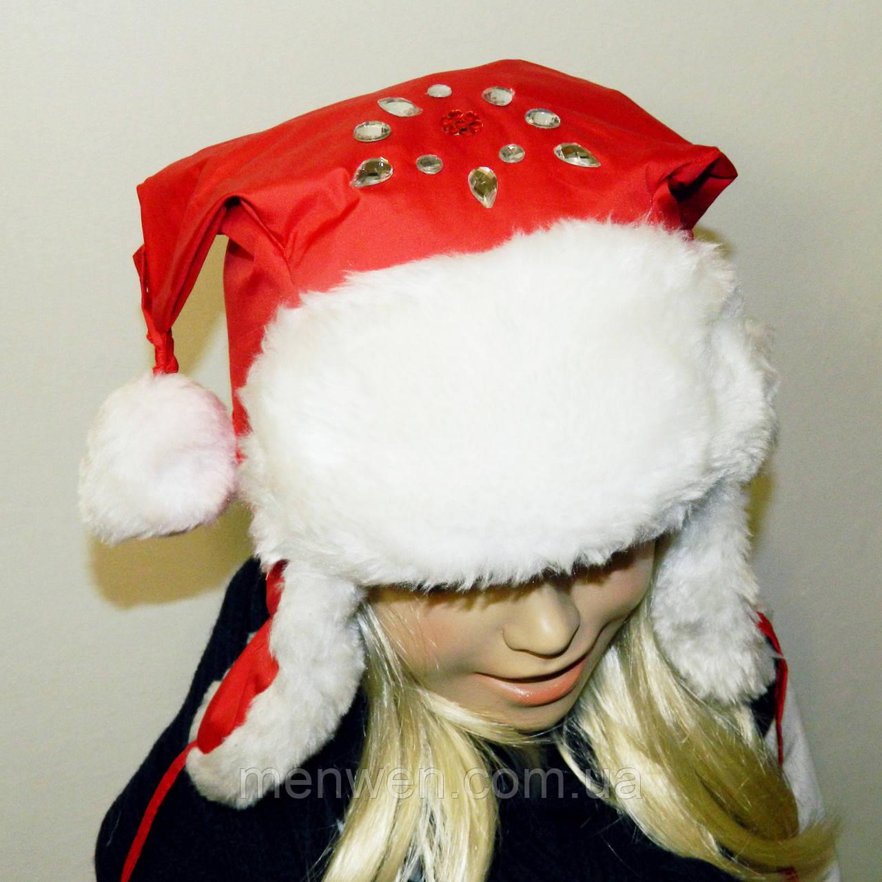 Купить Зимнюю Одежду Для Девочки