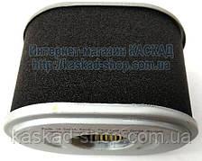 Фильтр воздушный Honda GX-160, фото 2