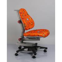 Кресло для письменного стола Меалюкс ортопедическое