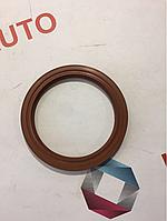 Задний сальник коленвала ВАЗ 2101-2107 пр.Балаковорезинотехника (завод) Россия
