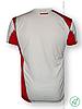 Футболка игровая Comfort Titar, фото 2