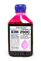 Чернила Ink-Mate EIM 290LM Light Magenta 100ml