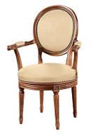 Крісло кабінетне 7351 Modenese Gastone (Італія)