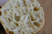 Чиабатта (с оливковым маслом)