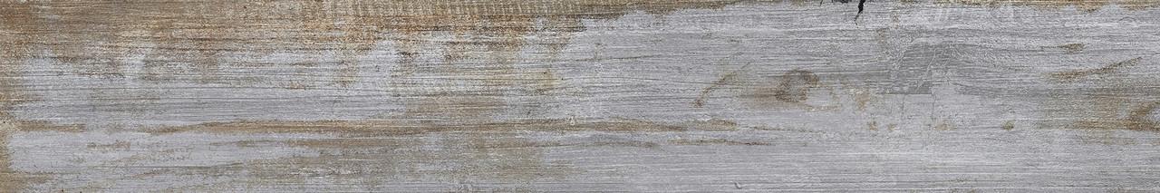Плитка Tribeca Gris 15x90