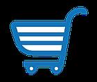 интернет-магазин «BORTON»