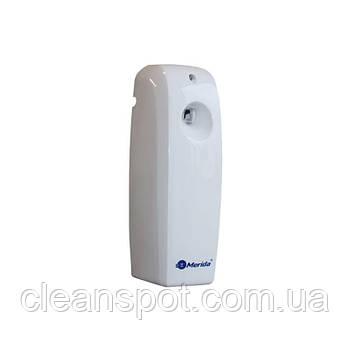 Автоматичний освіжувач повітря професійний електронний з програмуванням LCD
