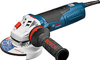 ✅ Угловая шлифмашина Bosch GWS 19-125 CI