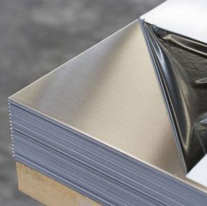 Картинки по запросу Нержавеющие листы - продажа металлопроката оптом и в розницу