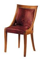 Крісло кабінетне 7353 Modenese Gastone (Італія)