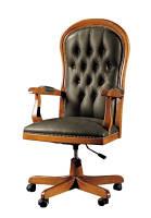 Крісло кабінетне 7469 Modenese Gastone (Італія)