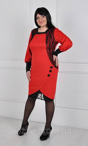 Платье женское вечернее 116
