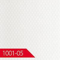 Панель ламинированная 6000х250х7 мм 1001-05 тем. кристалл