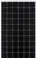Солнечная панель 290 Вт Risen RSM60-6-290М (монокристалл)