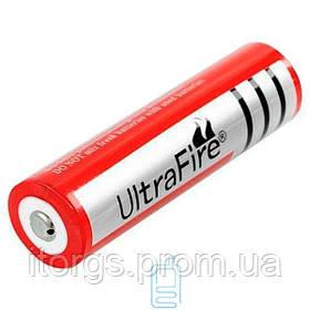 Аккумулятор для фонарика UltraFire NK 18650 3.7-4.2V