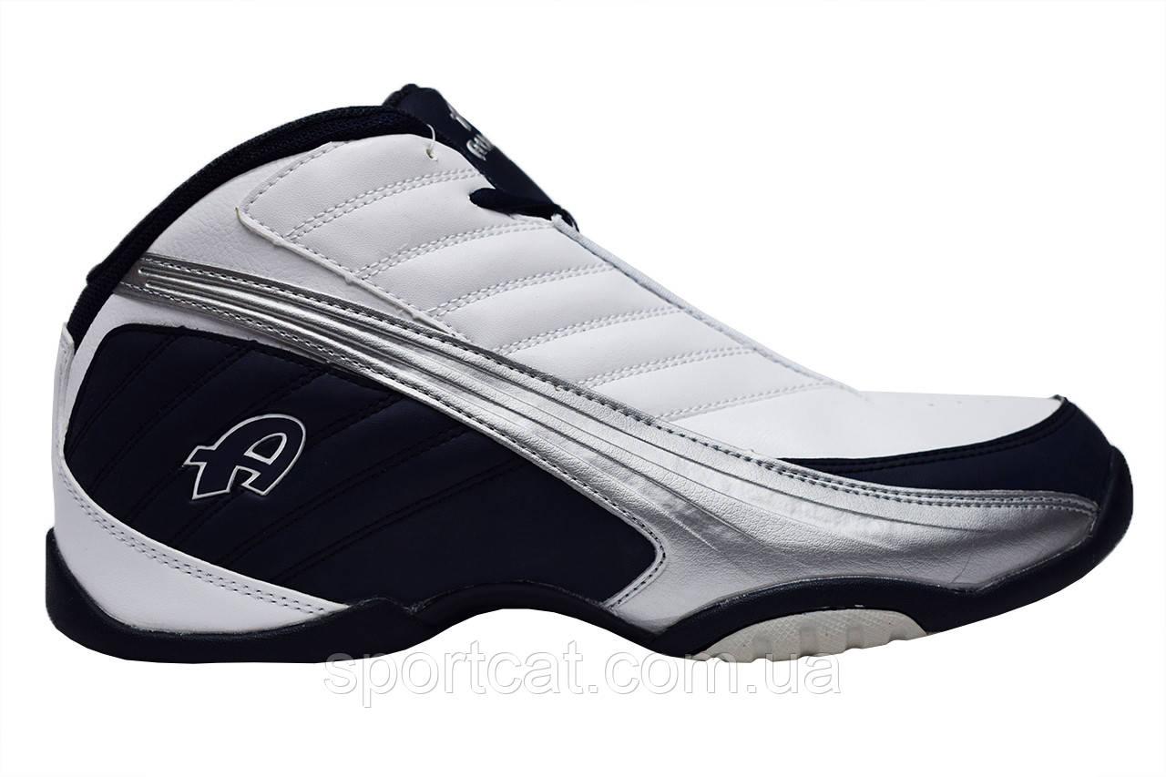 Мужские баскетбольные кроссовки Athletic