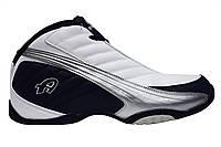 Мужские баскетбольные кроссовки Athletic Р.  45 46