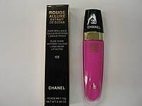 Блеск для губ Chanel Rouge Allure Extrait De Gloss