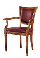Крісло кабінетне 7721 Modenese Gastone (Італія)