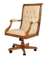 Крісло кабінетне 7722 Modenese Gastone (Італія)