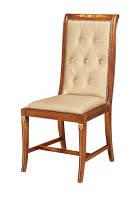 Крісло кабінетне 7723 Modenese Gastone (Італія)