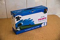 Картридж HP Q6003A Magenta (1600, 2600, 2605) - 3