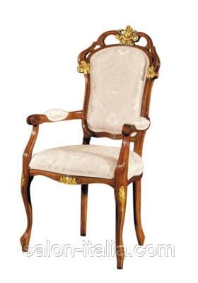 Крісло кабінетне 9015 Modenese Gastone (Італія)