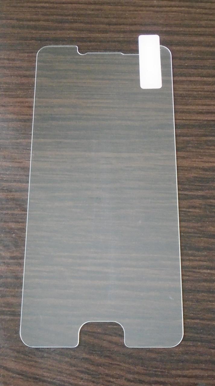 Защитное стекло Meizu M5c