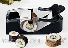Машинка для закрутки суши perfect roll sushi!Купить сейчас, фото 3