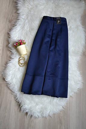 Новая юбка миди с карманами Atmosphere, фото 2