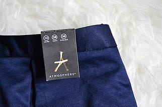 Новая юбка миди с карманами Atmosphere, фото 3