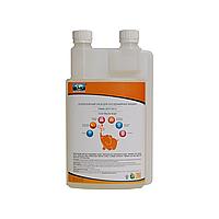 Prima Soft Kit-3 ополаскиватель для посудомоечной машины, 1,1kg, Primaterra TM