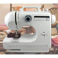 Домашняя швейная машинка 4 в 1 модель FHSM-506. Отличное качество. Практичный дизайн. Купить. Код: КДН2497