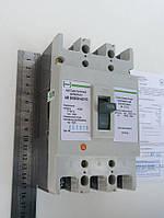 Автоматический выкл. АВ 3002/3Б   20А