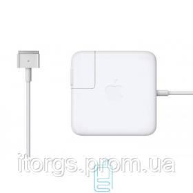 Блок питания Apple 45W MagSafe 2 для MacBook Air