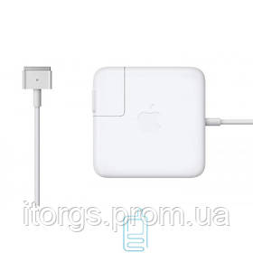 Блок питания Apple 60W MagSafe 2 для MacBook Pro with 13-inch Retina display