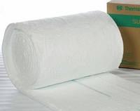 Мат из керамического волокна Superwool Plus Blanket