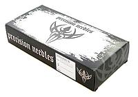 Precision Needles истек срок стерильности упаковки