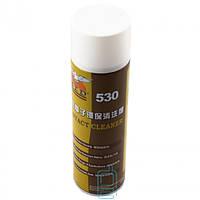 Спрей для чистки контактов MID 530